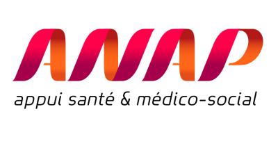 Webinaires ANAP «Appuyer les directions d'établissements médico-sociaux face aux changements liés au numérique en santé»