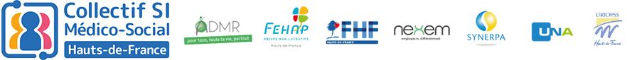 Collectif SI MS Haut-de-France
